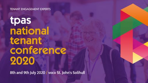 Tpas National Tenant Conference   National issues, local debate
